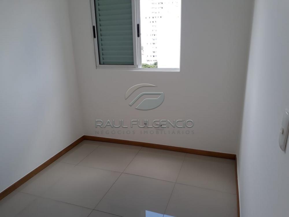 Alugar Apartamento / Padrão em Londrina R$ 1.150,00 - Foto 17