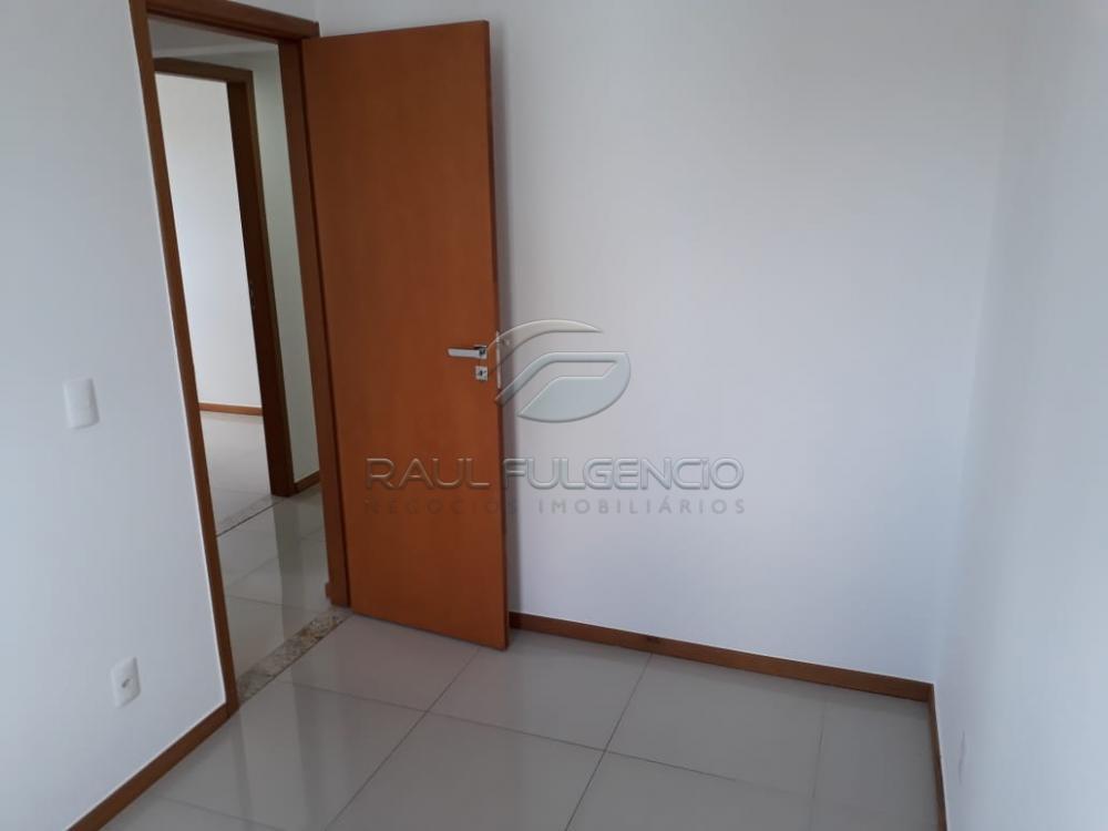 Alugar Apartamento / Padrão em Londrina R$ 1.150,00 - Foto 18