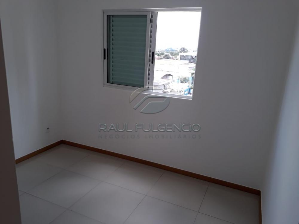 Alugar Apartamento / Padrão em Londrina R$ 1.150,00 - Foto 23