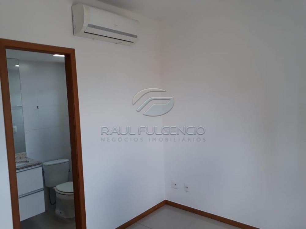 Alugar Apartamento / Padrão em Londrina R$ 1.150,00 - Foto 21