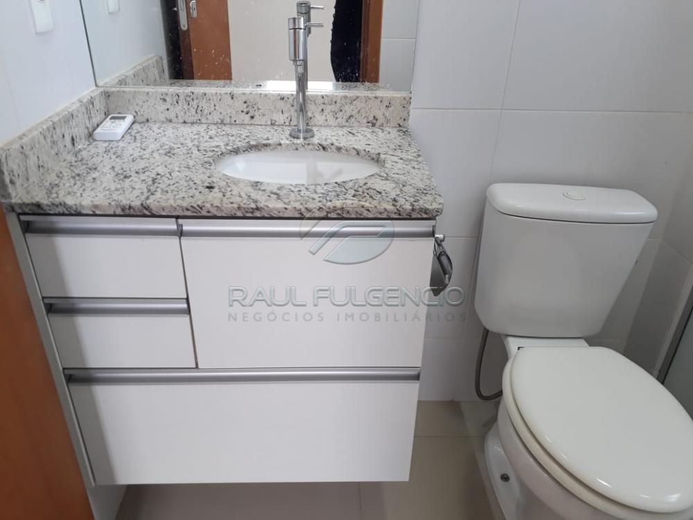 Alugar Apartamento / Padrão em Londrina R$ 1.150,00 - Foto 15