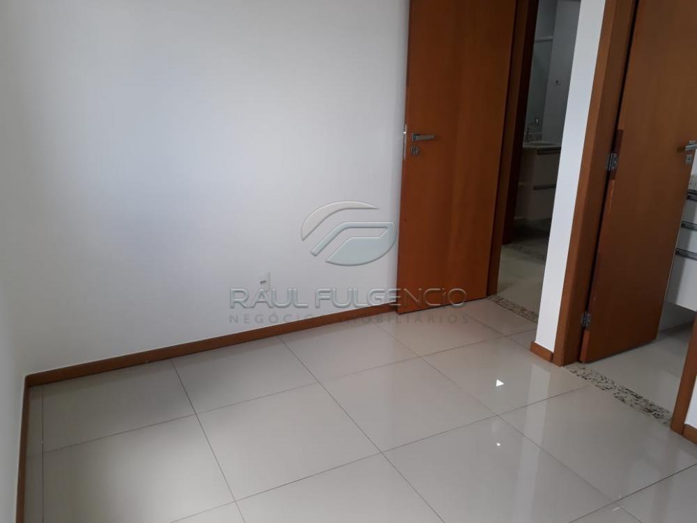 Alugar Apartamento / Padrão em Londrina R$ 1.150,00 - Foto 22