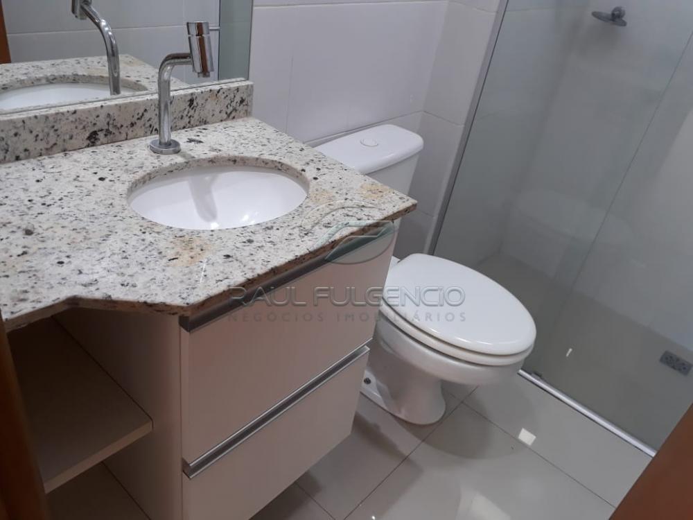 Alugar Apartamento / Padrão em Londrina R$ 1.150,00 - Foto 19