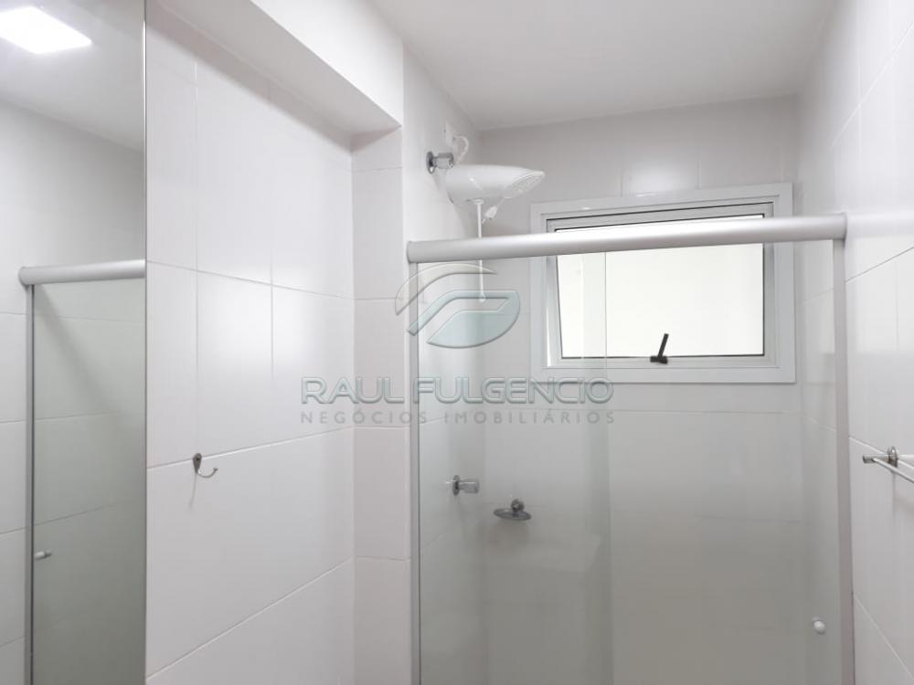 Alugar Apartamento / Padrão em Londrina R$ 1.150,00 - Foto 20