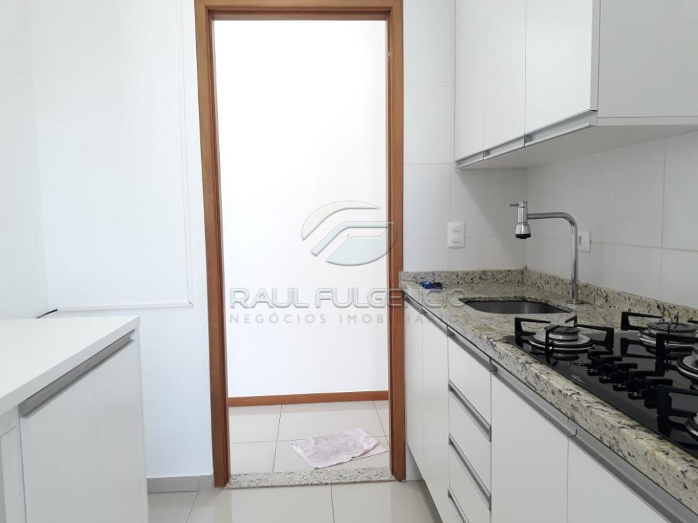 Alugar Apartamento / Padrão em Londrina R$ 1.150,00 - Foto 9