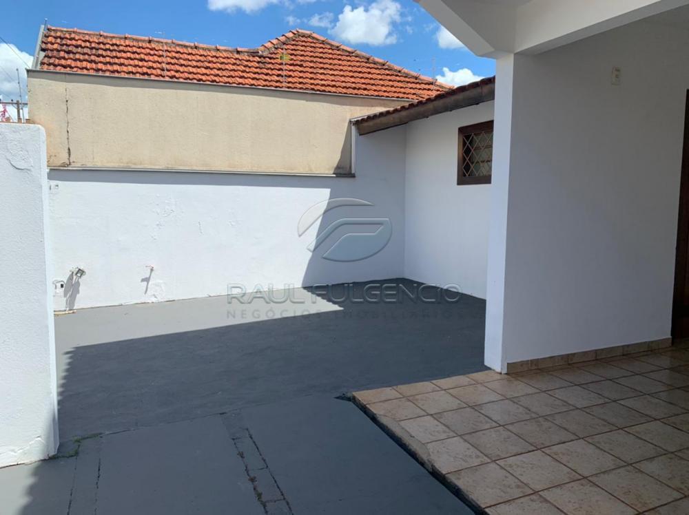 Alugar Casa / Sobrado em Londrina R$ 3.800,00 - Foto 3