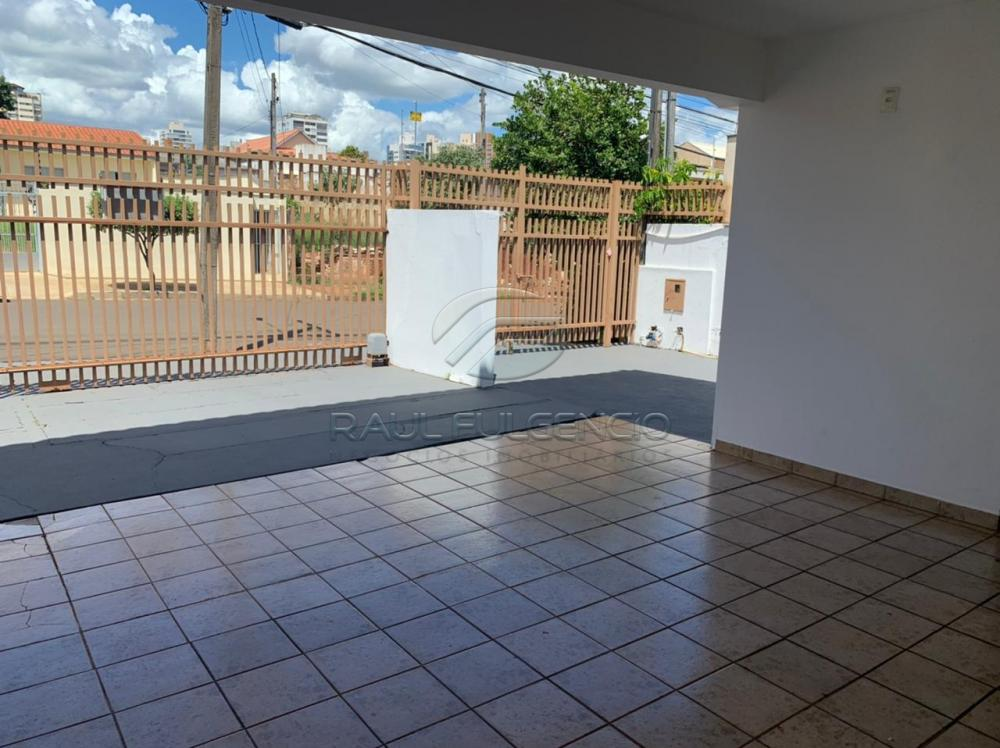 Alugar Casa / Sobrado em Londrina R$ 3.800,00 - Foto 4