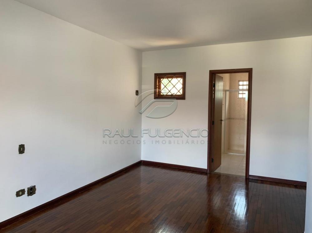 Alugar Casa / Sobrado em Londrina R$ 3.800,00 - Foto 22