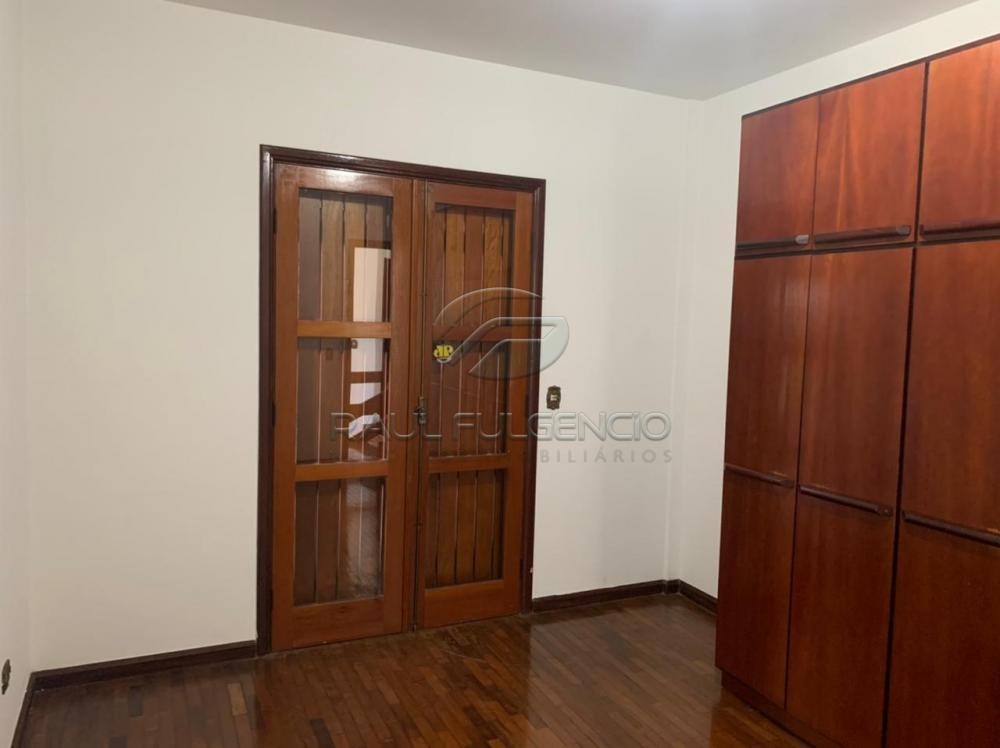 Alugar Casa / Sobrado em Londrina R$ 3.800,00 - Foto 20