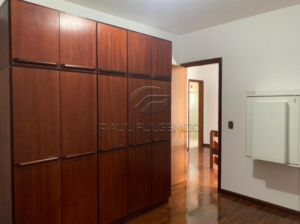 Alugar Casa / Sobrado em Londrina R$ 3.800,00 - Foto 19