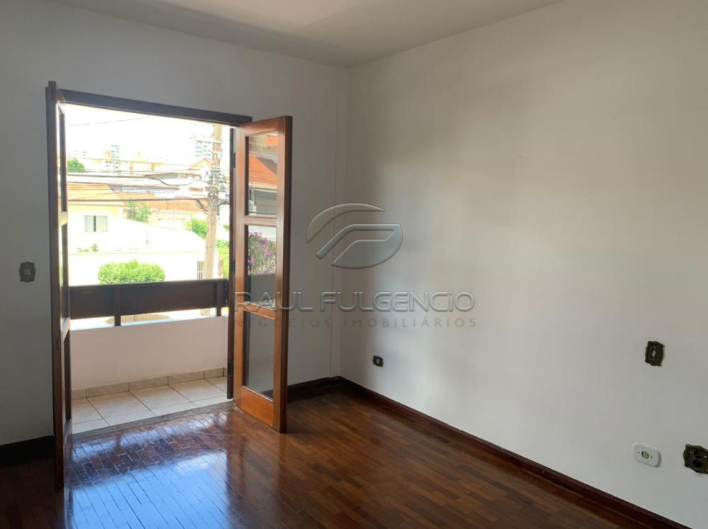 Alugar Casa / Sobrado em Londrina R$ 3.800,00 - Foto 18