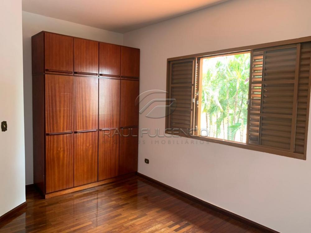 Alugar Casa / Sobrado em Londrina R$ 3.800,00 - Foto 17