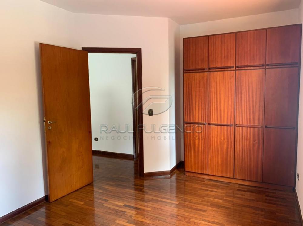 Alugar Casa / Sobrado em Londrina R$ 3.800,00 - Foto 16