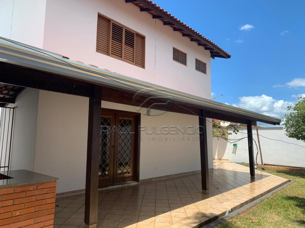 Alugar Casa / Sobrado em Londrina R$ 3.800,00 - Foto 15