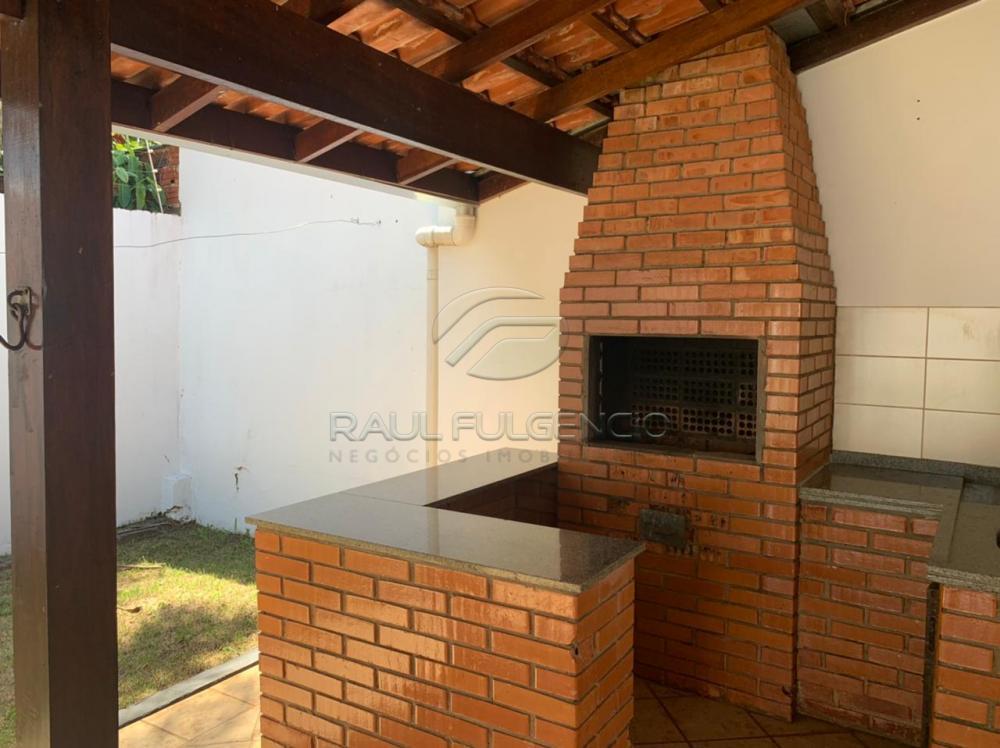 Alugar Casa / Sobrado em Londrina R$ 3.800,00 - Foto 14