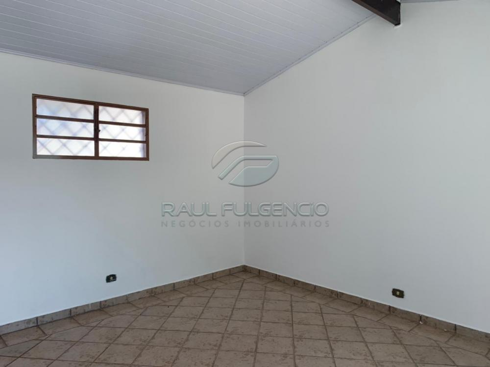 Alugar Casa / Sobrado em Londrina R$ 3.800,00 - Foto 13