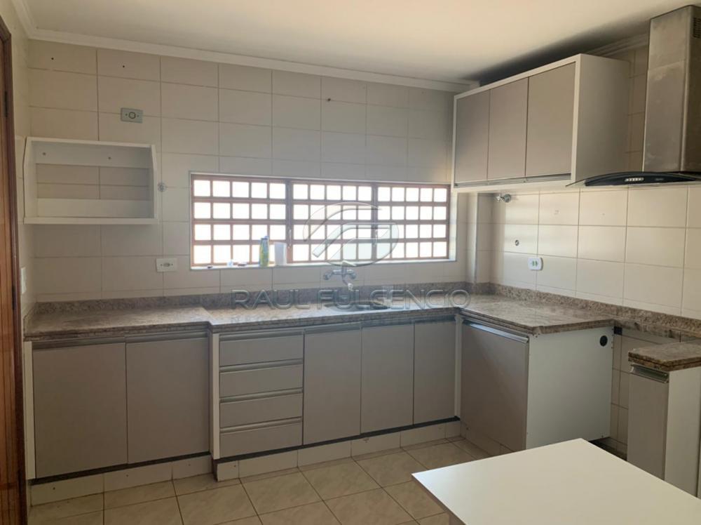 Alugar Casa / Sobrado em Londrina R$ 3.800,00 - Foto 11