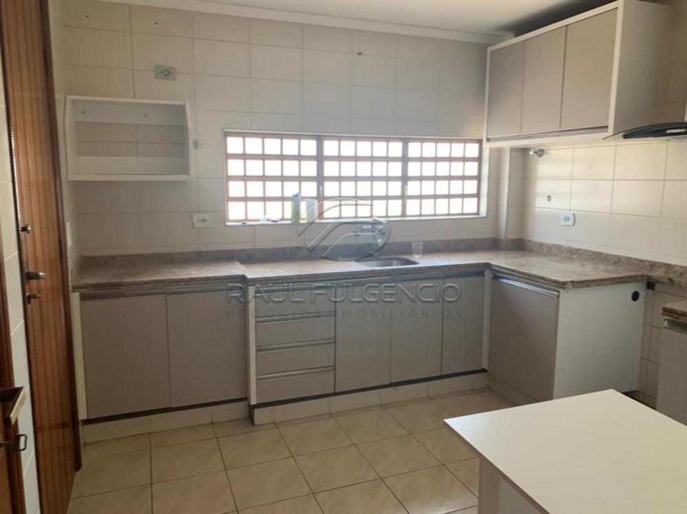 Alugar Casa / Sobrado em Londrina R$ 3.800,00 - Foto 10
