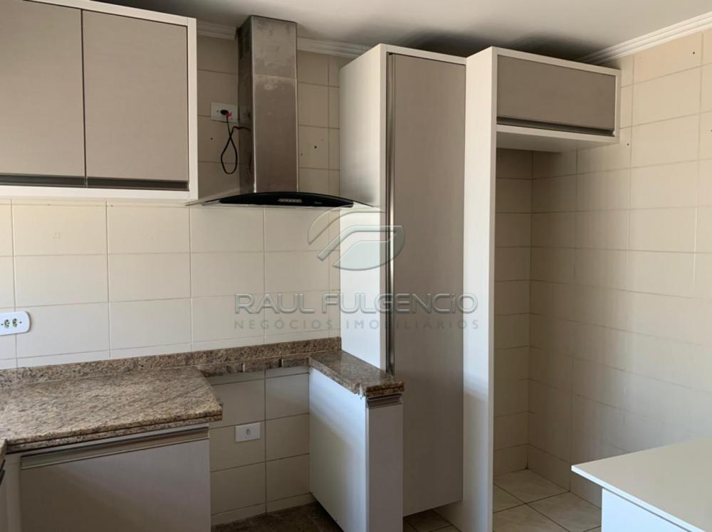 Alugar Casa / Sobrado em Londrina R$ 3.800,00 - Foto 9