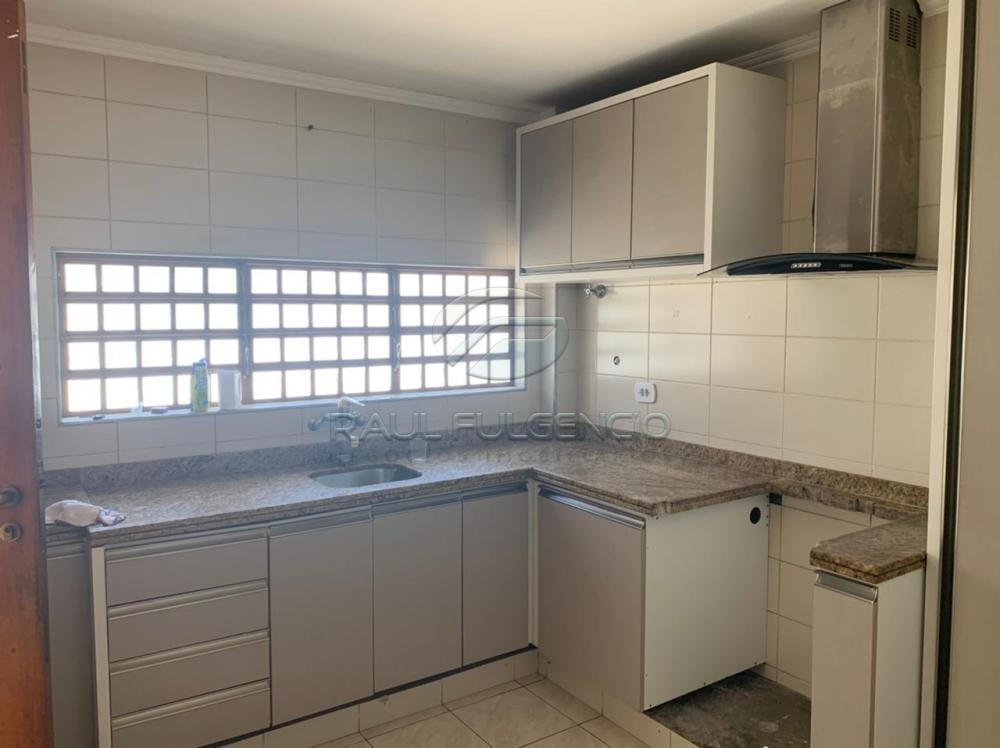 Alugar Casa / Sobrado em Londrina R$ 3.800,00 - Foto 8