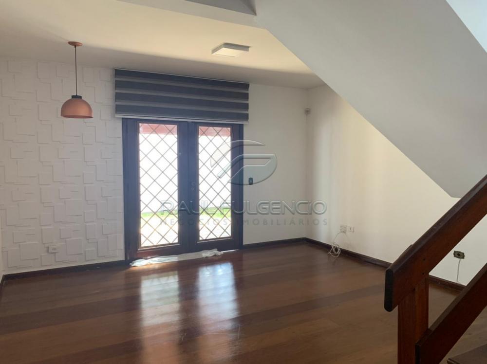 Alugar Casa / Sobrado em Londrina R$ 3.800,00 - Foto 6