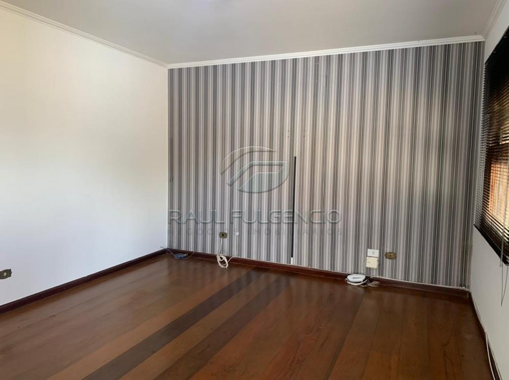 Alugar Casa / Sobrado em Londrina R$ 3.800,00 - Foto 5