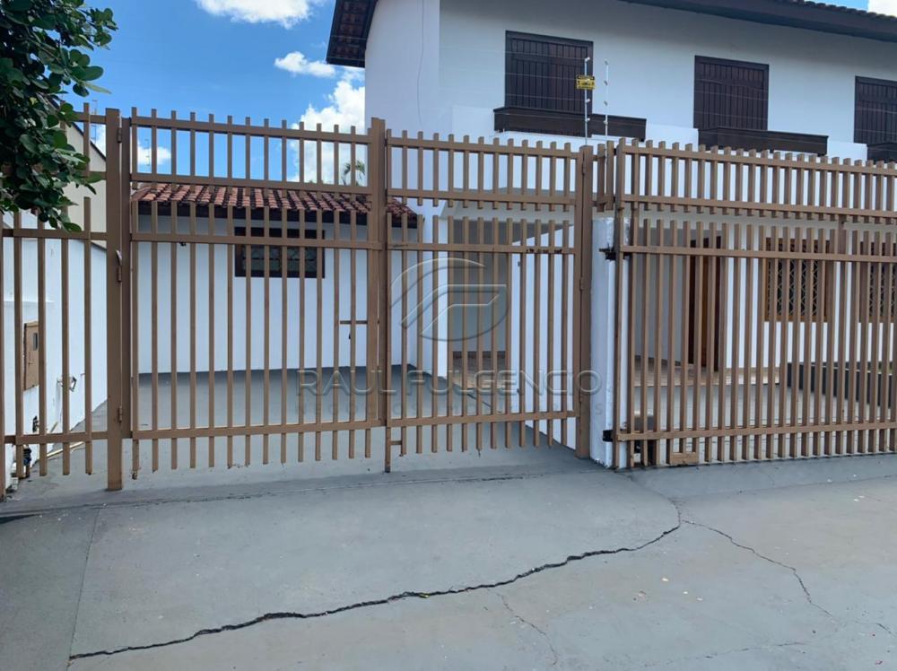 Alugar Casa / Sobrado em Londrina R$ 3.800,00 - Foto 2