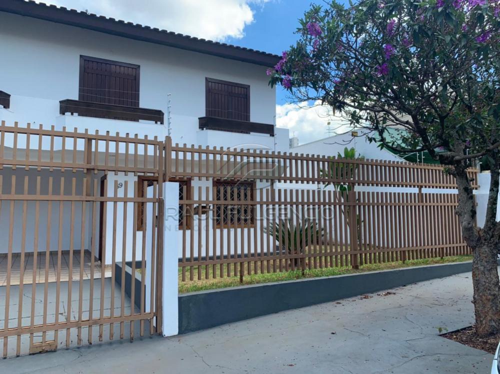 Alugar Casa / Sobrado em Londrina R$ 3.800,00 - Foto 1