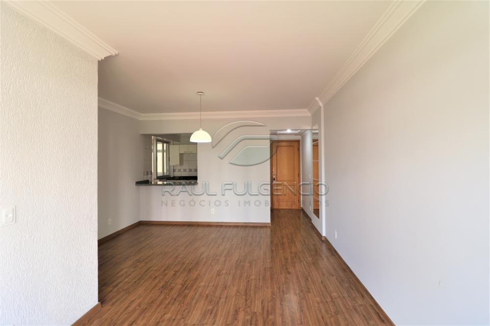 Comprar Apartamento / Padrão em Londrina R$ 450.000,00 - Foto 1