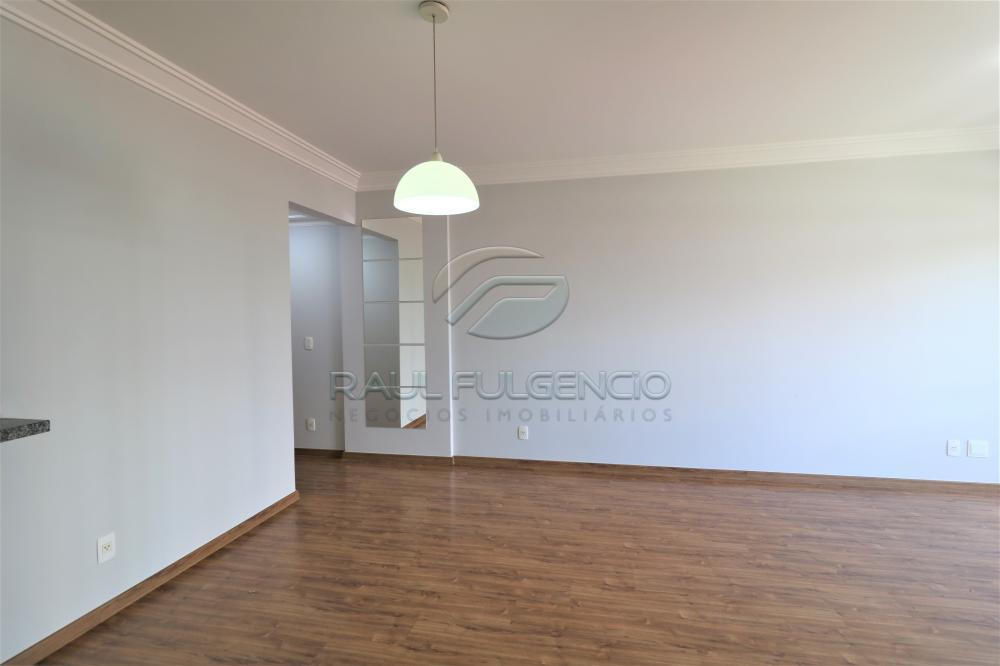 Comprar Apartamento / Padrão em Londrina R$ 450.000,00 - Foto 6