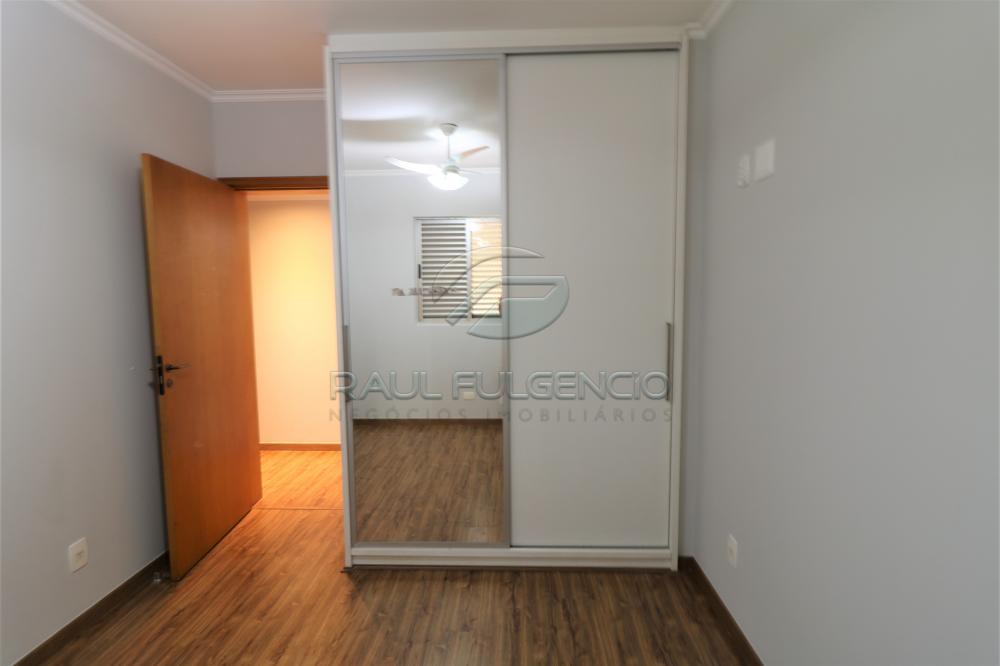 Comprar Apartamento / Padrão em Londrina R$ 450.000,00 - Foto 7