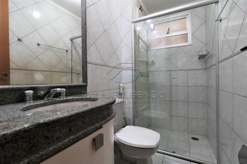 Comprar Apartamento / Padrão em Londrina R$ 450.000,00 - Foto 8