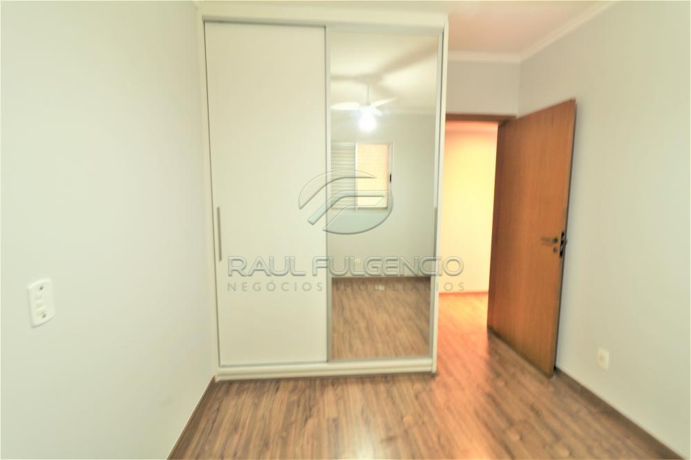 Comprar Apartamento / Padrão em Londrina R$ 450.000,00 - Foto 11