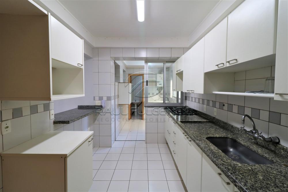 Comprar Apartamento / Padrão em Londrina R$ 450.000,00 - Foto 16
