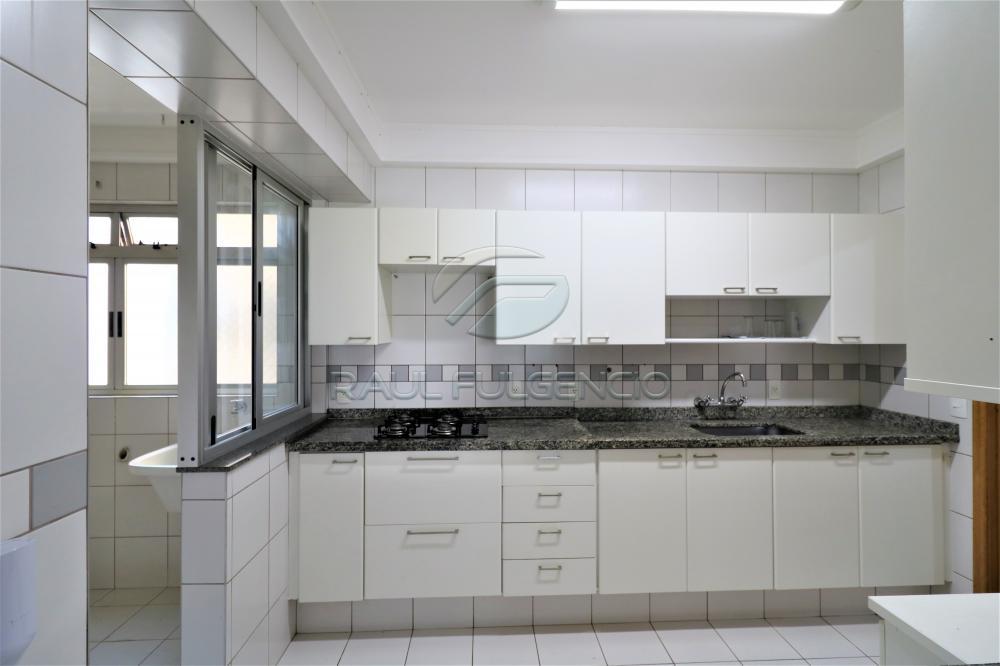Comprar Apartamento / Padrão em Londrina R$ 450.000,00 - Foto 17
