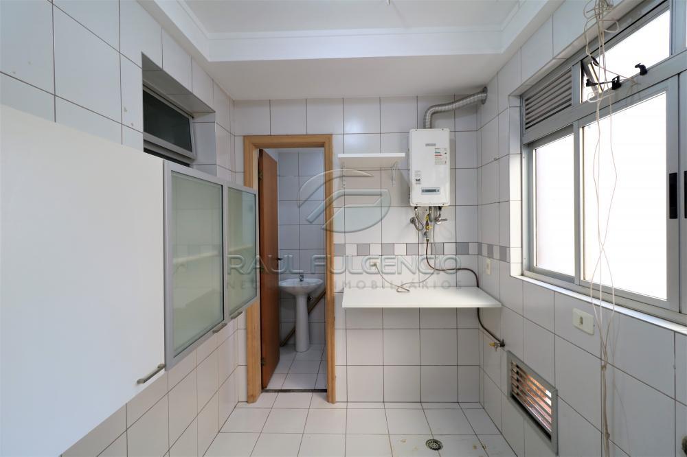 Comprar Apartamento / Padrão em Londrina R$ 450.000,00 - Foto 18