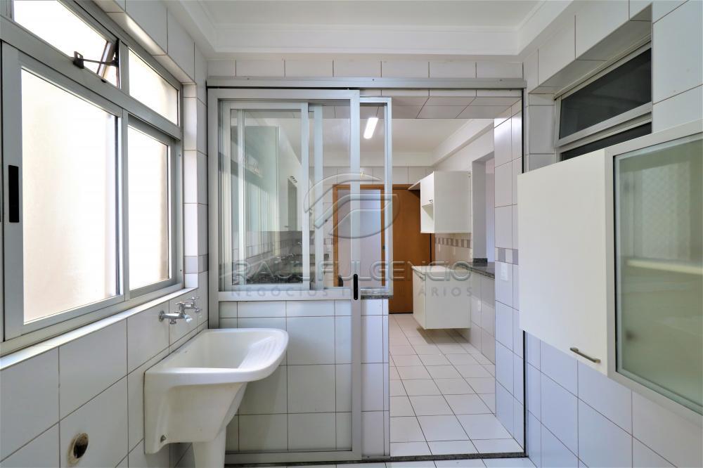 Comprar Apartamento / Padrão em Londrina R$ 450.000,00 - Foto 19