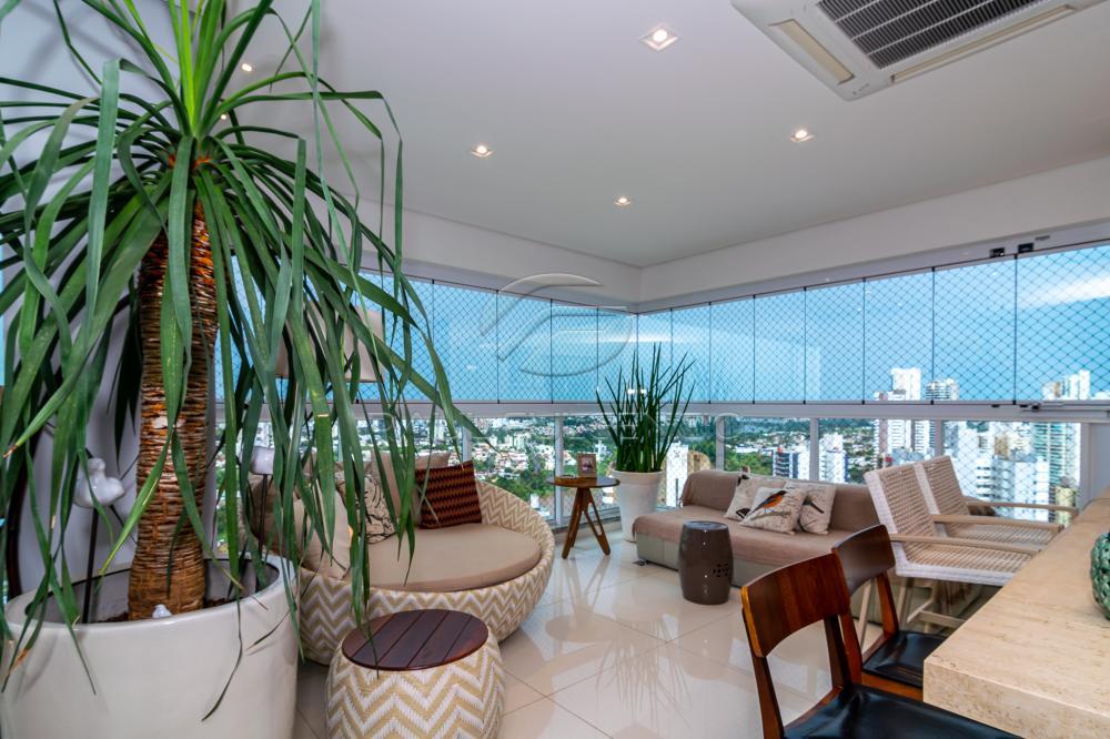 Comprar Apartamento / Padrão em Londrina R$ 2.700.000,00 - Foto 9