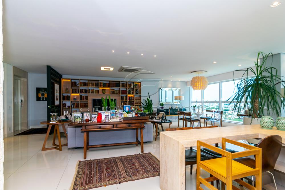 Comprar Apartamento / Padrão em Londrina R$ 2.700.000,00 - Foto 7