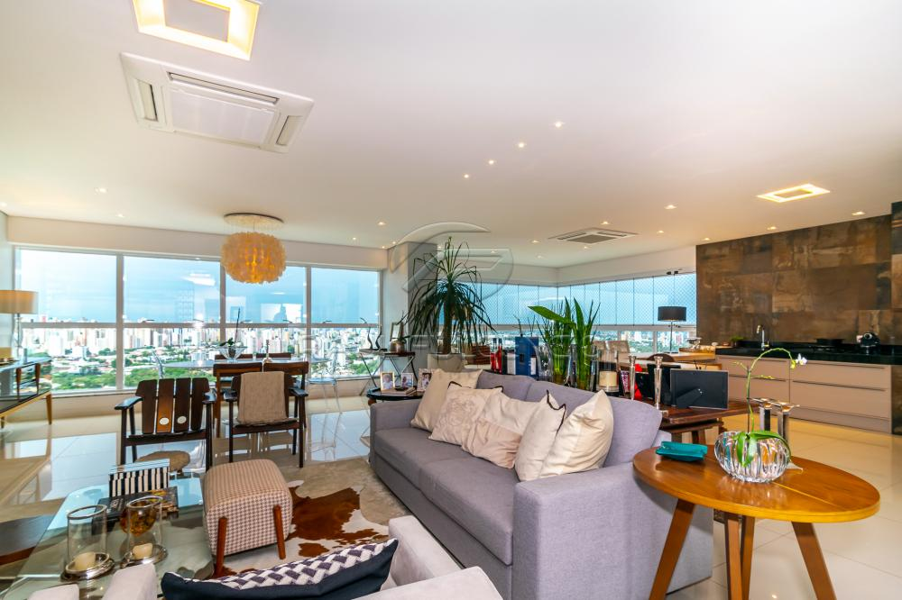 Comprar Apartamento / Padrão em Londrina R$ 2.700.000,00 - Foto 4