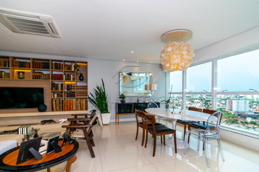 Comprar Apartamento / Padrão em Londrina R$ 2.700.000,00 - Foto 8