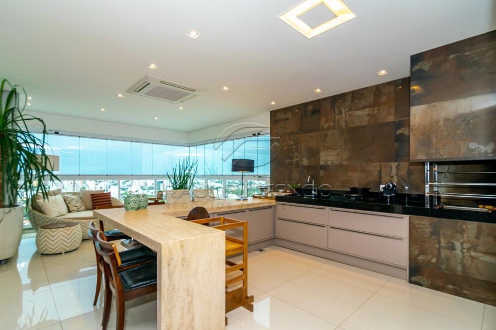 Comprar Apartamento / Padrão em Londrina R$ 2.700.000,00 - Foto 10