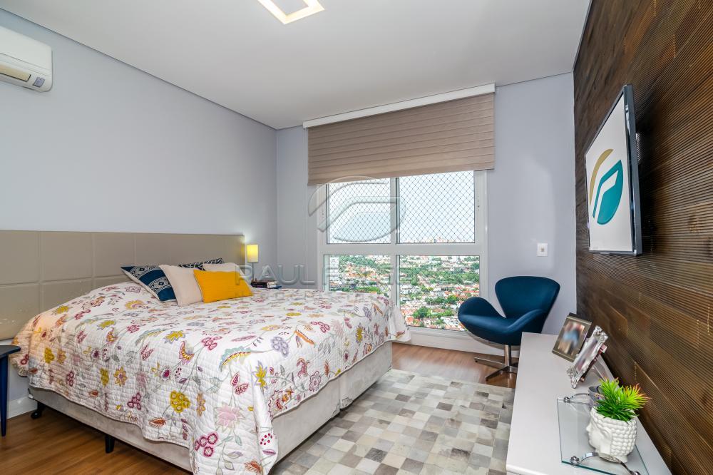 Comprar Apartamento / Padrão em Londrina R$ 2.700.000,00 - Foto 15