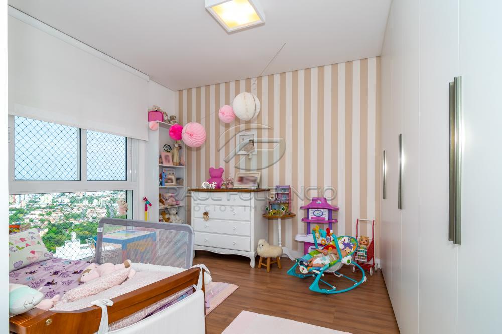 Comprar Apartamento / Padrão em Londrina R$ 2.700.000,00 - Foto 22