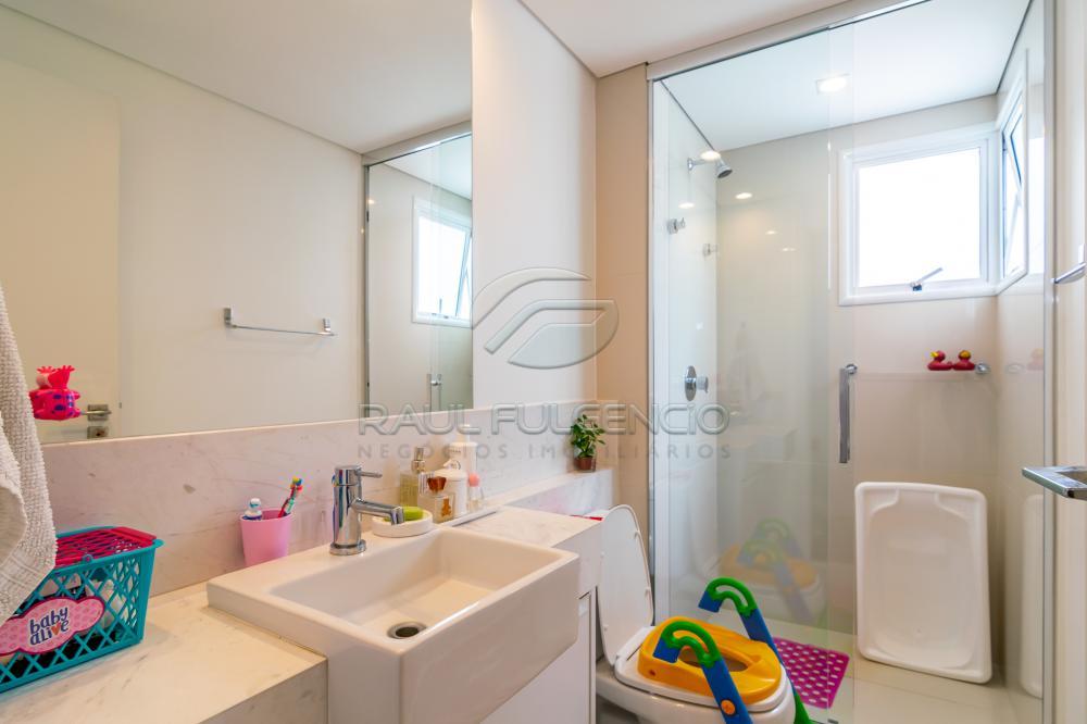 Comprar Apartamento / Padrão em Londrina R$ 2.700.000,00 - Foto 27