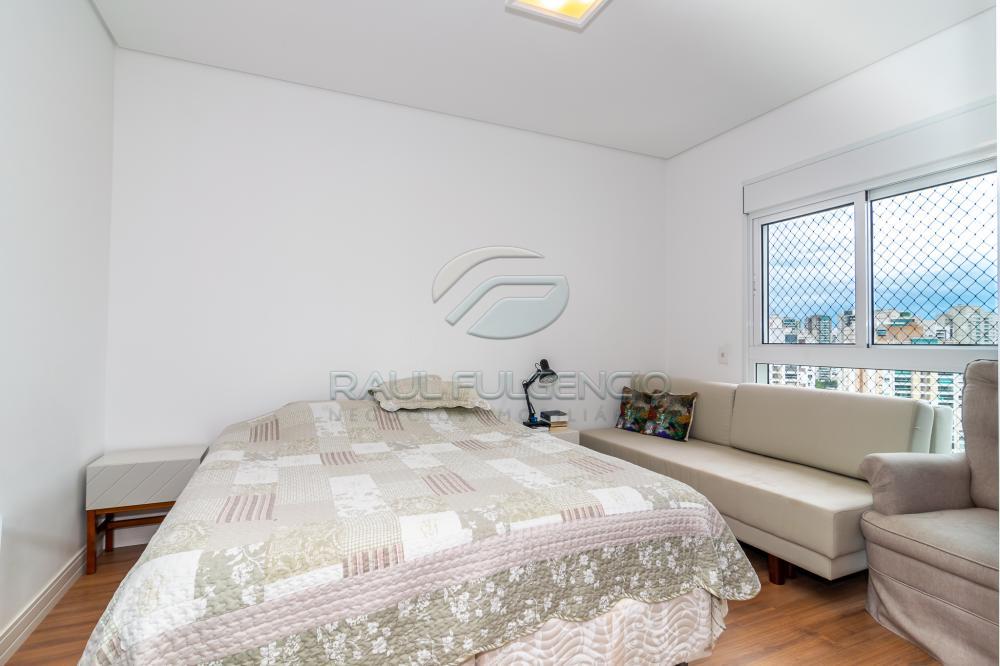 Comprar Apartamento / Padrão em Londrina R$ 2.700.000,00 - Foto 28