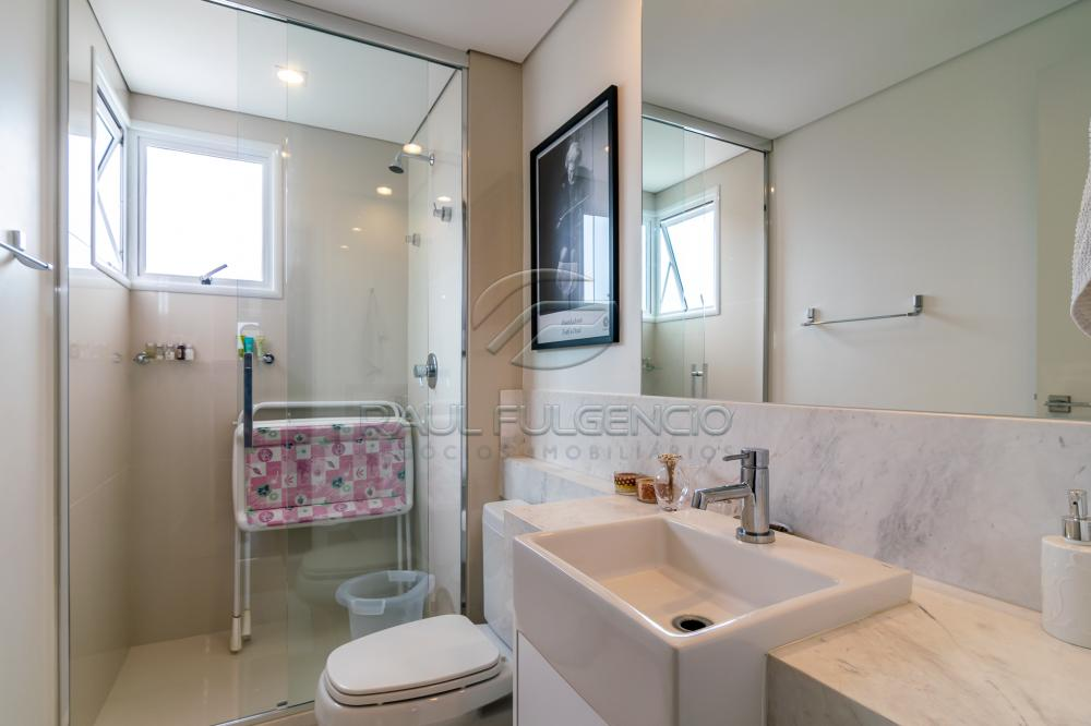 Comprar Apartamento / Padrão em Londrina R$ 2.700.000,00 - Foto 29