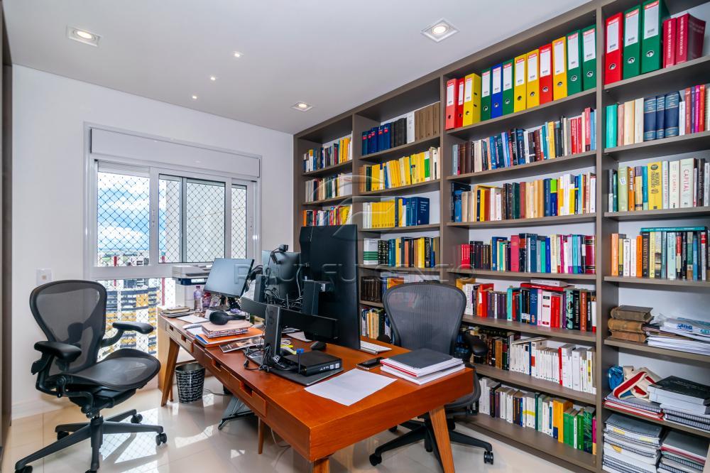 Comprar Apartamento / Padrão em Londrina R$ 2.700.000,00 - Foto 31