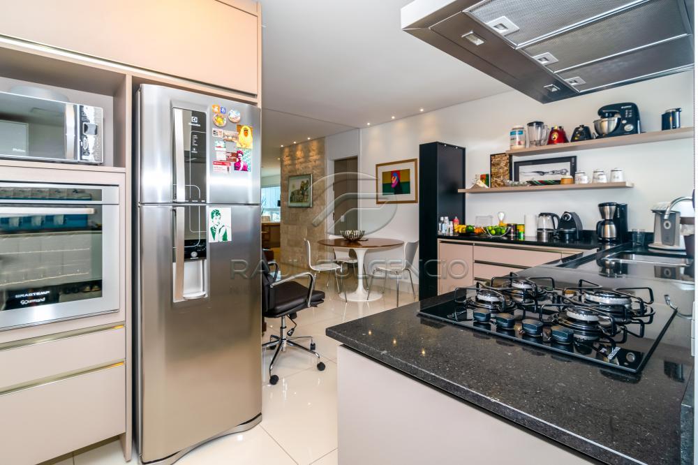 Comprar Apartamento / Padrão em Londrina R$ 2.700.000,00 - Foto 36