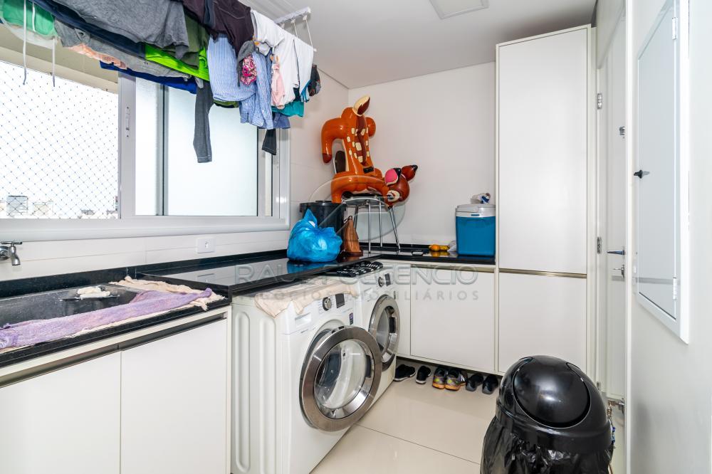 Comprar Apartamento / Padrão em Londrina R$ 2.700.000,00 - Foto 39